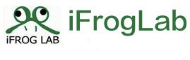 iFrogLab